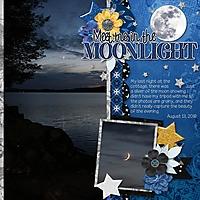 cap_moonlit_kelly.jpg