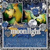 cap_moonlittemps1sized.jpg