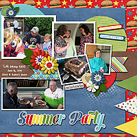 cap_partyoutback_Life_Group_BBQ_-_June_2014_Right.JPG