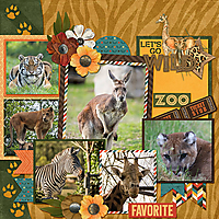 cap_picsgaloretemps17_and_animalkingdom_ZooVisit_web.jpg