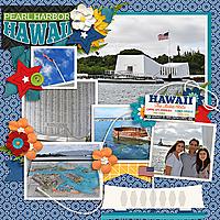 cap_picsgaloretmp_travel-hawaii_jo600.jpg