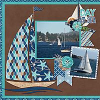 cap_sailaway_SailAwayWithMe_web.jpg