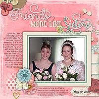 cap_sisterhood_kelly.jpg