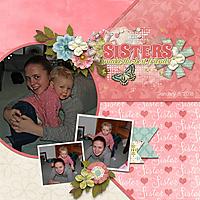cap_sisterhood_kelly1.jpg