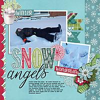 cap_snowflakekissesbundle.jpg