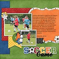 cap_soccertime_kelly1.jpg