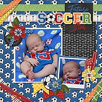 cap_soccertime_kelly2.jpg