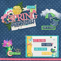 cap_springB_SpringBuckletList2020_web.jpg