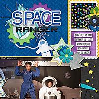 cap_starcommand_spacerangers_web.jpg