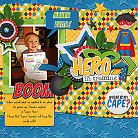 cap_superhero_robin_web.jpg