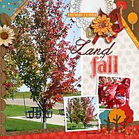 cap_thebigpictemps20--all-about-fall_1103.jpg