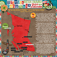 cap_travelogueBC_BritishColumbiaBestPlaces_web.jpg