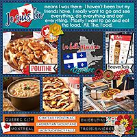 cap_travelogueQC_FoodBucketListR_web.jpg
