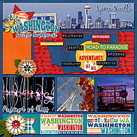 cap_travelogueWA_WashingtonState_web.jpg