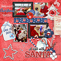 cap_whitespacetemps32_and_dearsanta-ChristmasMarket_web_.jpg