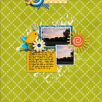cap_whitespacetemps36-rise-and-shine.jpg