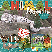 cap_wildthings_woodlandparkzooAug2014L_web.jpg