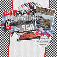 car-magazines.jpg