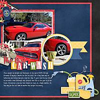 car-wash1.jpg