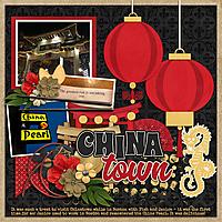 chinatownWEB.jpg