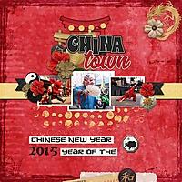 chinese-festival-connie-pri.jpg