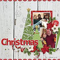 christmas-cheer1.jpg