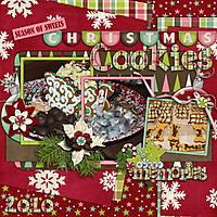 christmas-cookies-2010.jpg