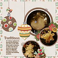 christmas-decorations2.jpg