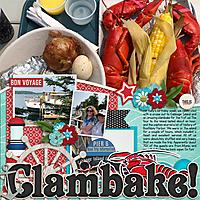 clambakeWEB.jpg
