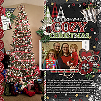cozy-christmas2.jpg