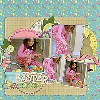 cp_hoppy_easter_sbb_topsy_turvy_0411_600x600.jpg