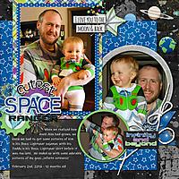 cutest-space-ranger.jpg