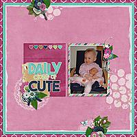 daily-dose-of-cute.jpg