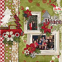 dh-CP_Christmas.jpg