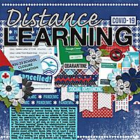 distancelearningWEB.jpg