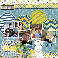 egghunt2010WEB600.jpg