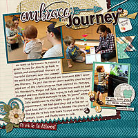 embrace-the-journey1.jpg