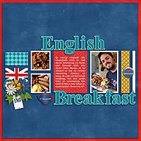 englishbreakfastWEB.jpg