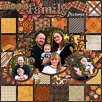 fall-15-family-pics.jpg