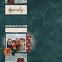 family_6003.jpg