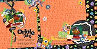 female-oriole-full.jpg