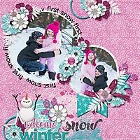 first-snow-connie-prince-ca.jpg