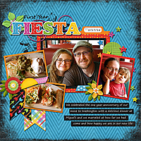 first-year-fiesta.jpg