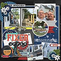 fixerupper2015WEB600.jpg