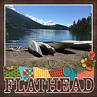 flatheadWEB1.jpg