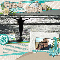 free-by-the-sea.jpg