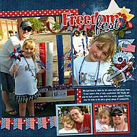 freedom-fest-14-left.jpg