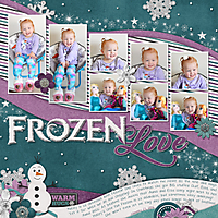 frozen-love-2.jpg