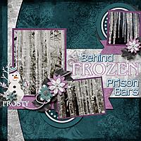 frozenGS.jpg