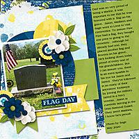 gallery_JU_flag_day_cap_prettypinktemps3.jpg
